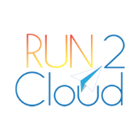Run 2 Cloud_S